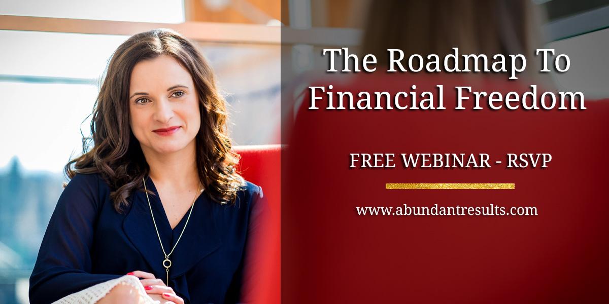 Roadmap-To-Financial-Freedom-Webinar