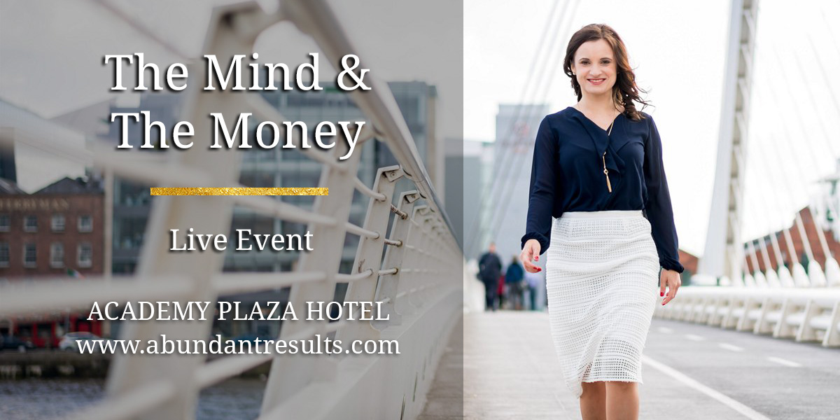 The-Mind-And-The-Money-Live-Event