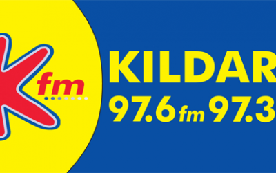 KFM Radio Interview on 10 Ways to Make Good Decisions