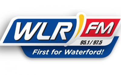 WLRFM Radio Interview on Decision Making Skills