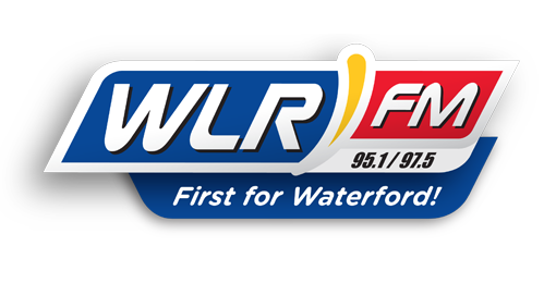 WLRFM Radio Interview on Decision Making Skills