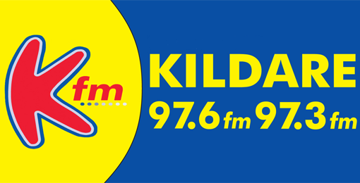KFM Radio Interview on Tools to Help You Stay Calm