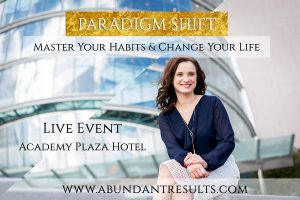 Paradigm-Shift-Live-Event-Image