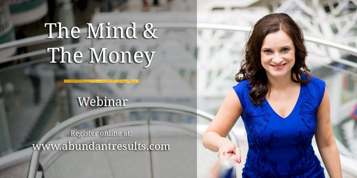 The-Mind-And-The-Money-Webinar-2018-October