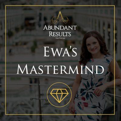 Ewas-Mastermind
