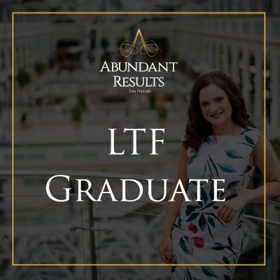 LTF-Graduate-Membership-Cover