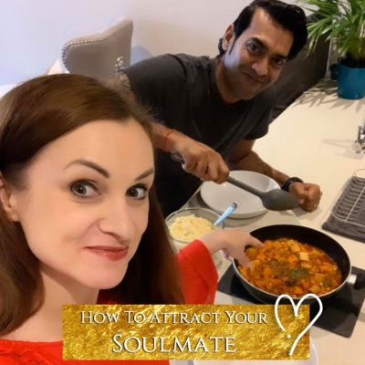 How-To-Attract-Your-Soulmate